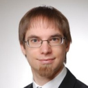 Arne Petersen - Frankfurt Am Main