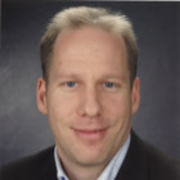 Andreas Gräbel - 1&1 Mail & Media GmbH - München
