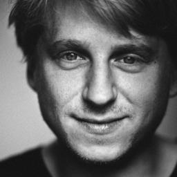 Philipp Ständer - Webdesign und Entwicklung - Köln