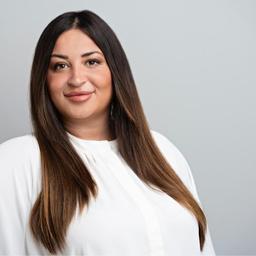 Debora Fathy's profile picture