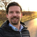 Martin Kiefer - Balingen