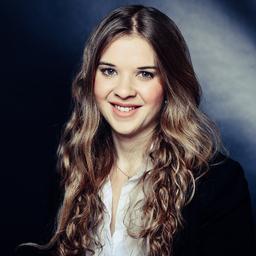 Kim Bodendiek's profile picture