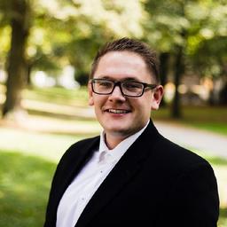 Jannik Gerum's profile picture