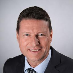 Jens Riedel Immobilienkaufmann Jens Riedel Immobilien
