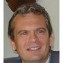 Peter Leu - Dietlikon
