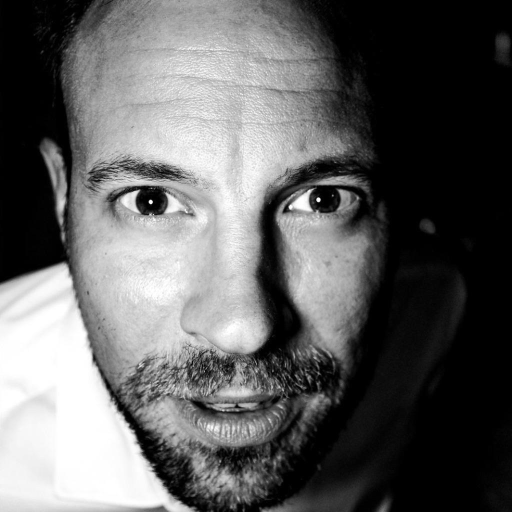 Martin Sonntag's profile picture