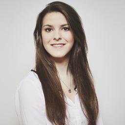 Veronika Blum's profile picture