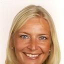 Martina Pichler - Mühlheim am Main