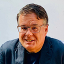 Joerg Pohlmann - Barmstedt