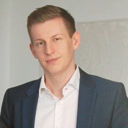 Ing. Dominik Leigsnering - Gutenberg Druck - Leigsnering Druck & Medien GmbH - Wien