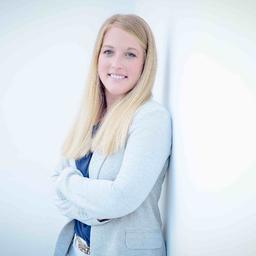 Angela Boppeler - Reisser AG - Kempten