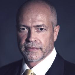 Dr. Harald Kreher - Kreher Consulting - Frankfurt Am Main