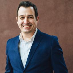 Mitchell Glindemann - Zulieferer für Industrie und Handwerk - Ammersbek