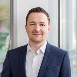 Philipp Tauscher