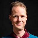 Markus Fuchs-Winkler - Aspang
