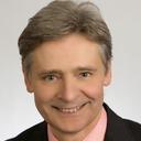 Frank Tiedemann - Gütersloh