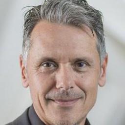 Daniel Allemann's profile picture