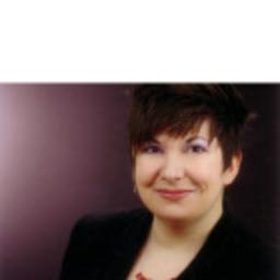 Johanna Dupré - Allgemeine Zeitung Mainz (VRM) - Mainz