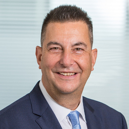 Dr. Thomas Alm's profile picture
