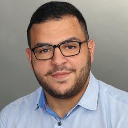 Ali Dasan's profile picture