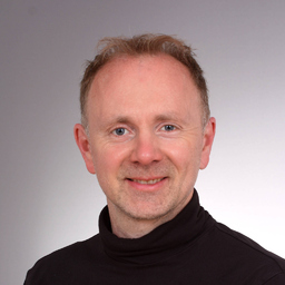 Thorsten Schembs - Schembs IT Consulting GmbH - Frankfurt