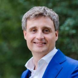 Marco Dautel - Firefly Communications - München