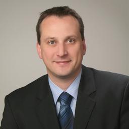 Michael Lenk - innochange GmbH - Plauen