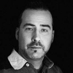 Thilo Kuhn's profile picture