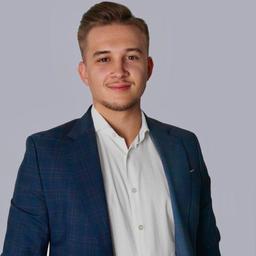 Frederic Hermann - ESTA Apparatebau GmbH & Co. KG - Senden