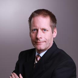 Mag. Philipp Lukas - Gemeinnützige Grazer Wohnungsgenossenschaft - Graz