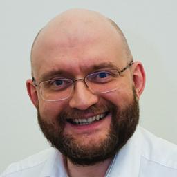 Viktor Seifert's profile picture