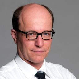 Daniel Gerkens - Psychologische Praxis Umbralux - Gipf-Oberfrick