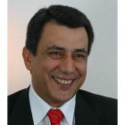 Tahris Fuat's profile picture