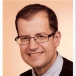 Stephan Alsleben's profile picture