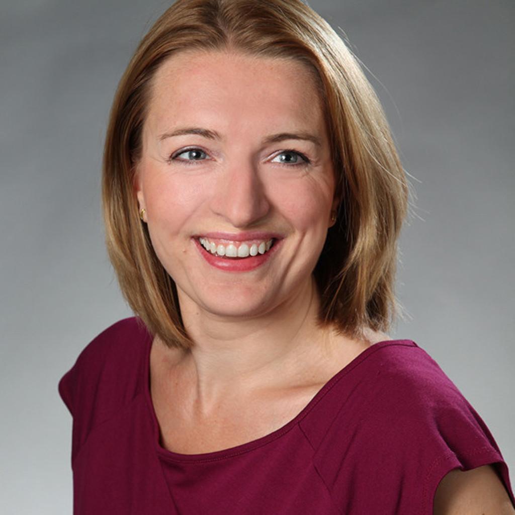 Irene Weigel