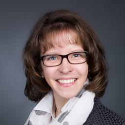 Dr. Tanja Lippmann