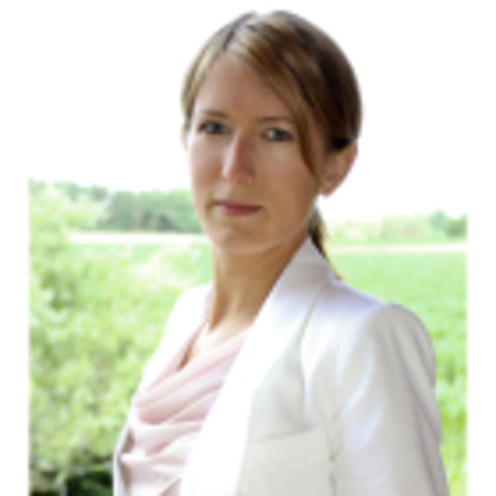 Nicole Schmidt's profile picture