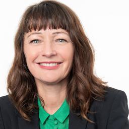 Cornelia Barnbrook's profile picture
