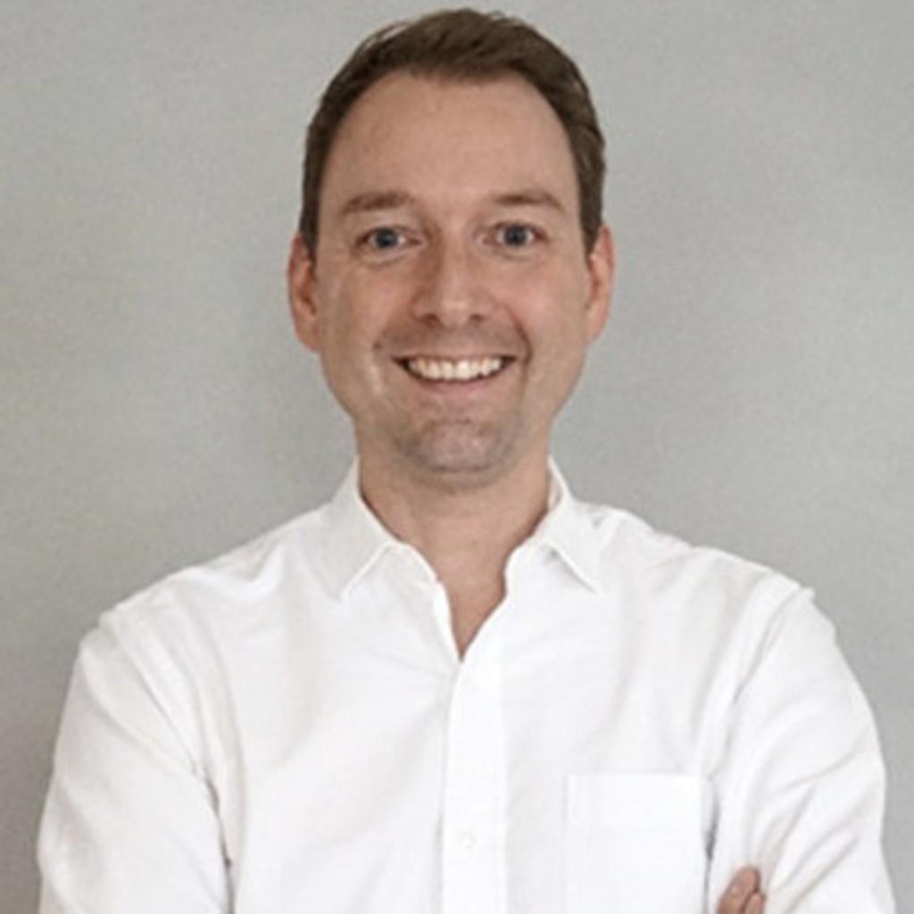Simon Schmid