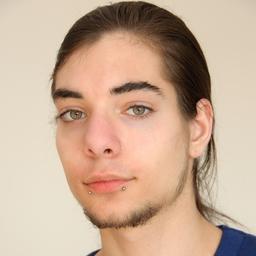 Nathanael Cotrus's profile picture