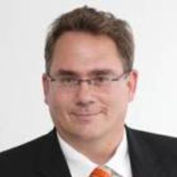 Jens Klawitter's profile picture
