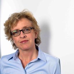 Petra Brachtl's profile picture