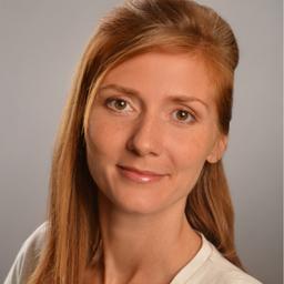 Manuela Pioch's profile picture