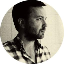 Lars Nagler - LarsNaglerWorks - Pirna