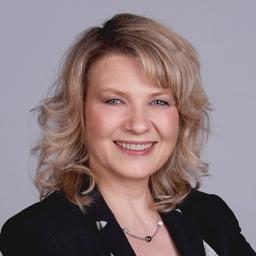 Dr. Marion Beier
