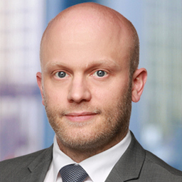 Sebastian Pöhler - KPMG AG Wirtschaftsprüfungsgesellschaft - München