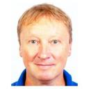 Sven Körner - Greiz