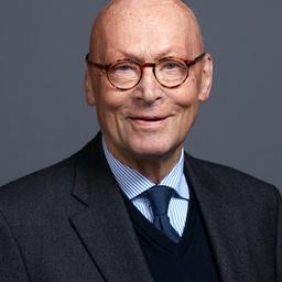 Dipl.-Ing. Wolf Kempert - UNU Gesellschaft für Unternehmensnachfolge und Unternehmensführung mbH - Berlin
