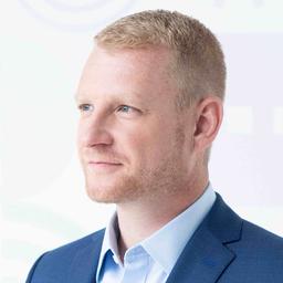 Dipl.-Ing. Dirk Eichhorn-Mödel's profile picture
