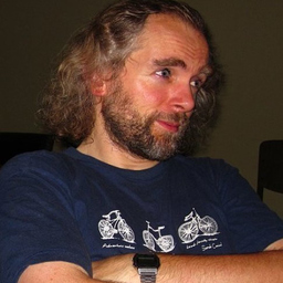 Ulrich Abel's profile picture